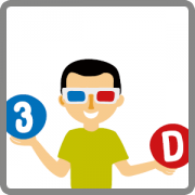 Web_ikony_postavy_3D_animace