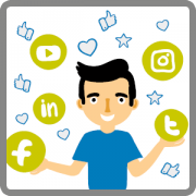 Web_ikony_postavy_socialni_site