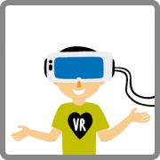 Web_ikony_postavy_VR